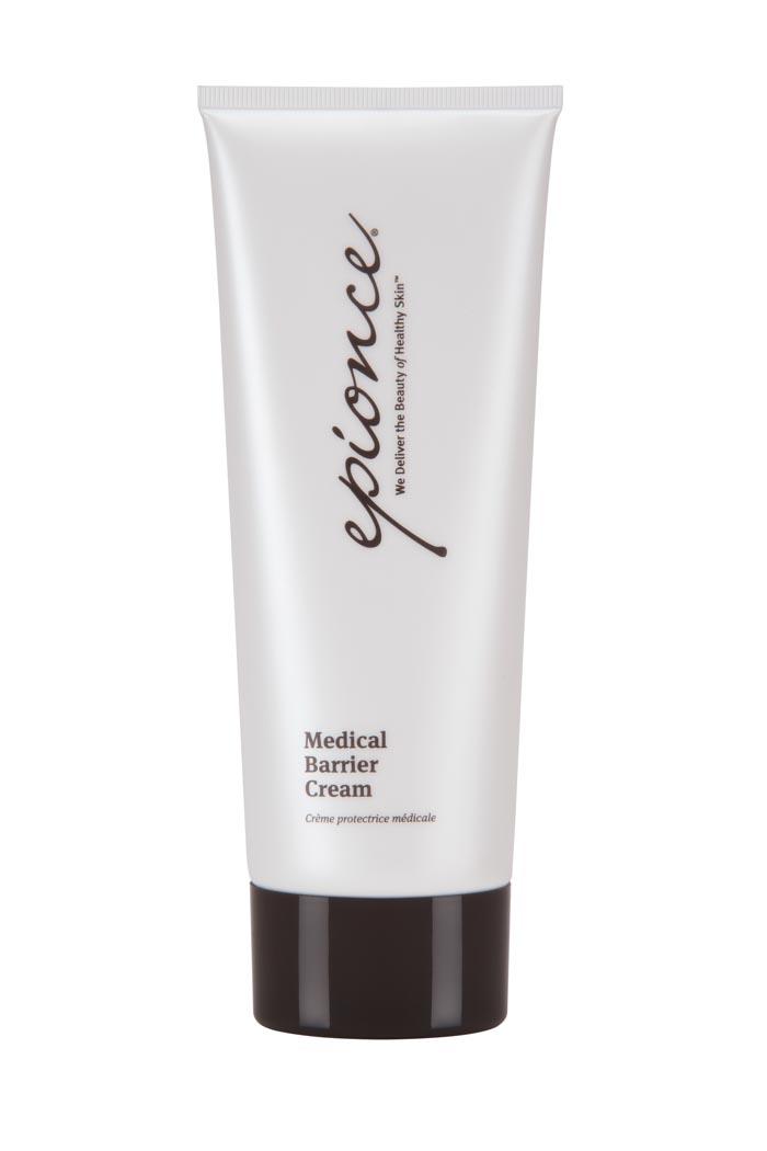Epionce Medical Barrier Cream