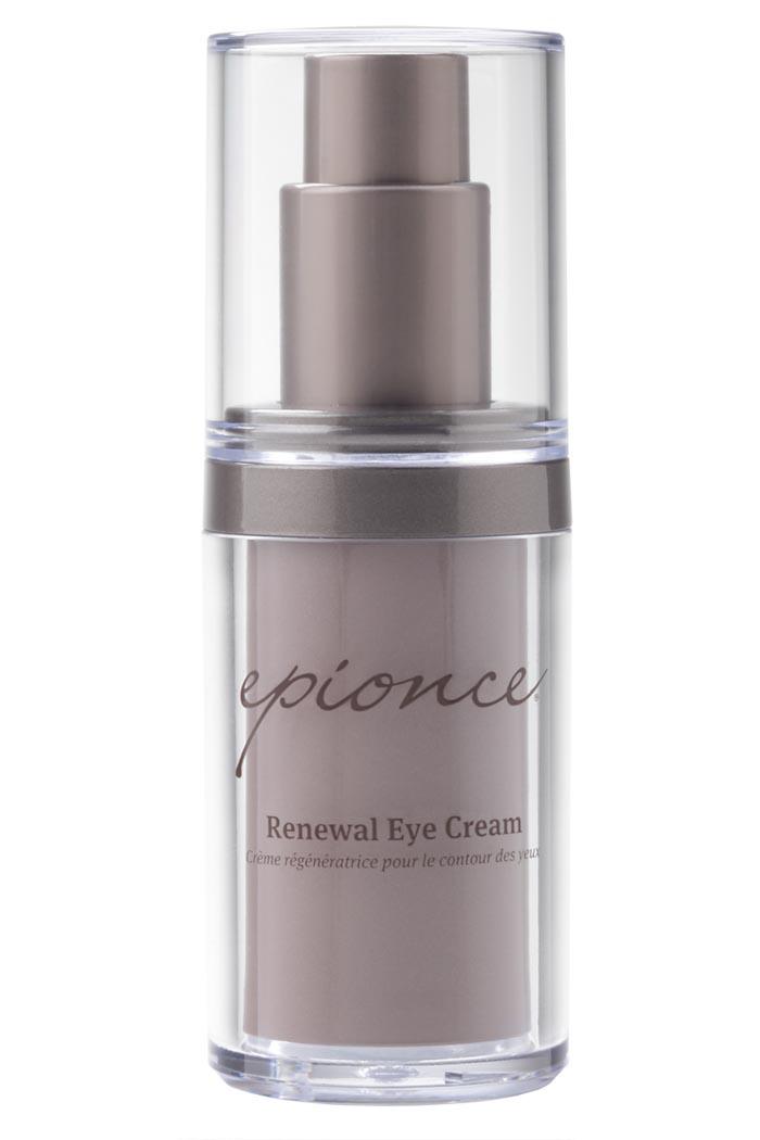 Epionce Renewal Eye Cream