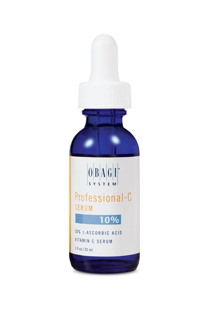 Obagi Professional-C Serum 10%