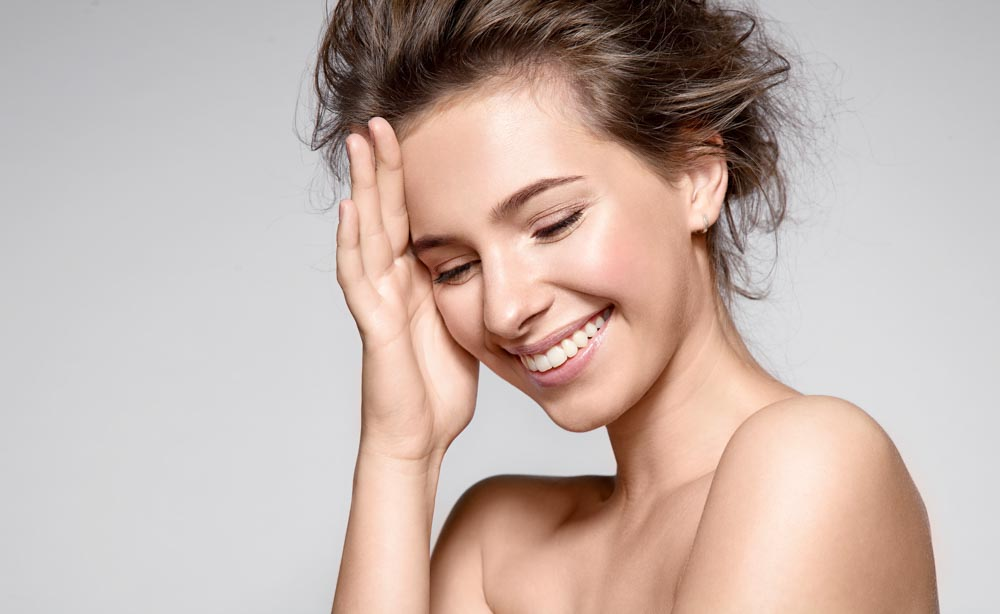 Choosing the Right Dermal Filler | RefinedMD, Los Gatos + San Jose
