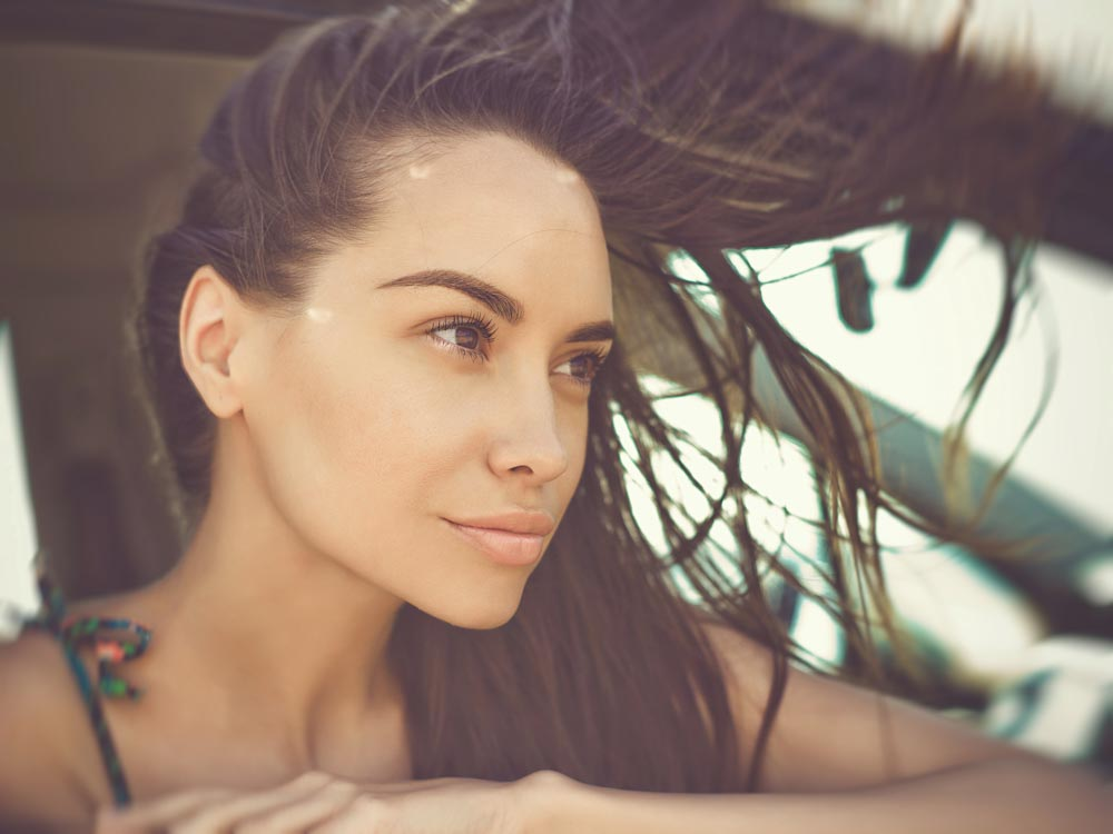 Why Can't I Treat My Skin Issue Myself? | RefinedMD, Los Gatos