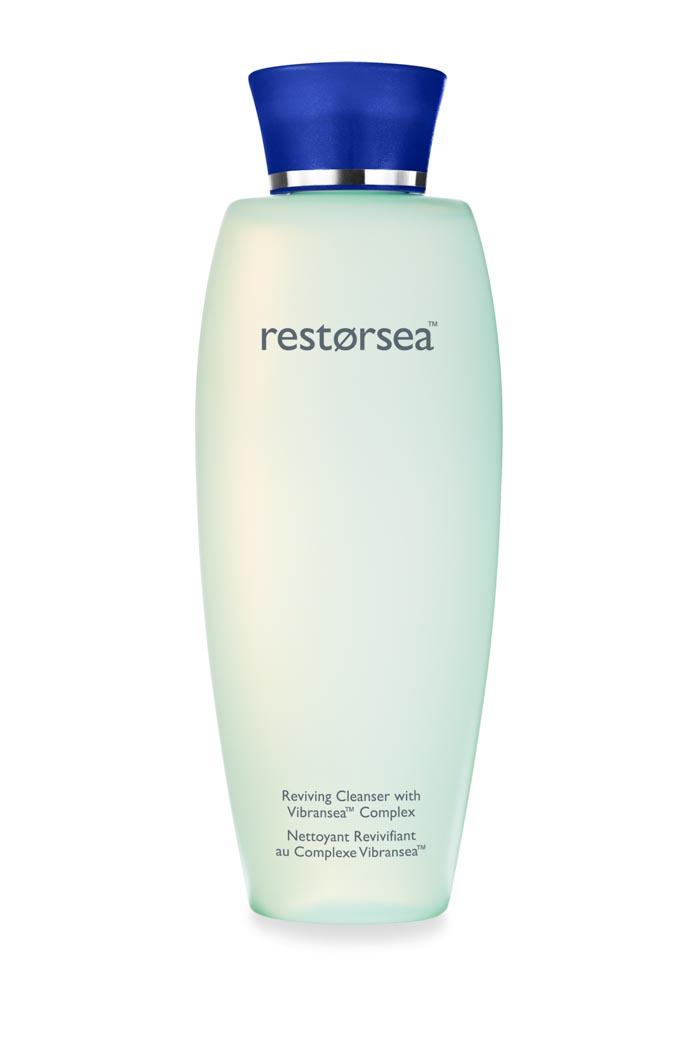 RestorSea Pro Reviving Cleanser