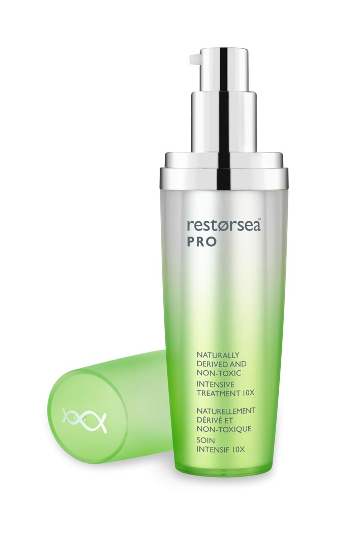 RestorSea Pro Intensive Treatment 10X Serum