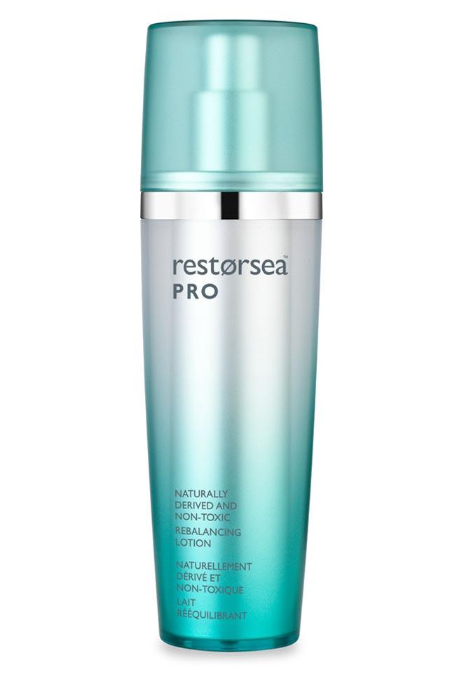 RestorSea Pro Rebalancing Lotion