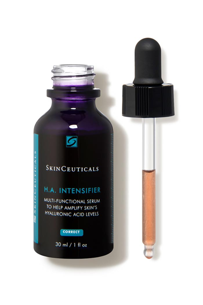 SkinCeuticals HA Intensifier