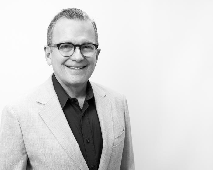Dr. Steven Swengel, RefinedMD, Los Gatos