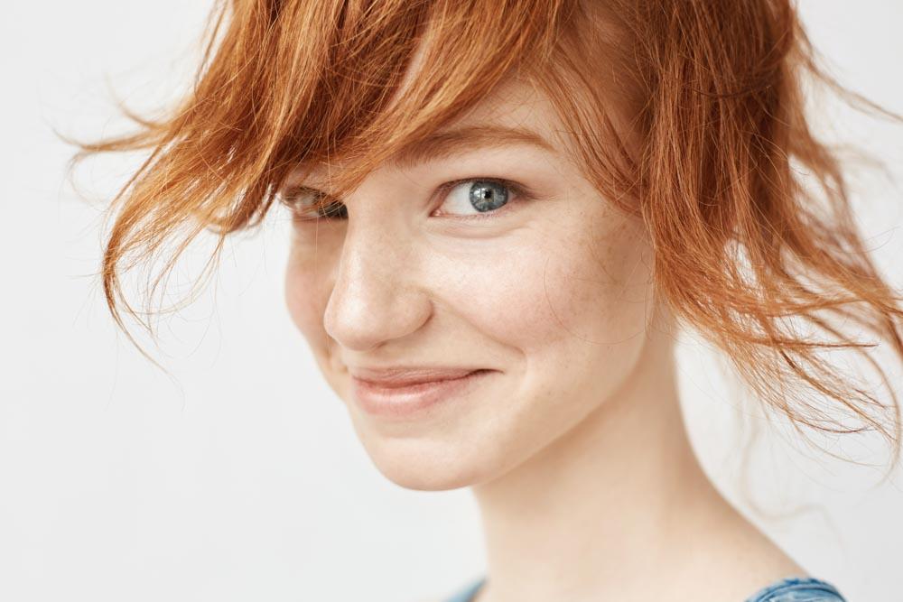 Top Facial Rejuvenation Trends of 2020 | RefinedMD, Los Gatos