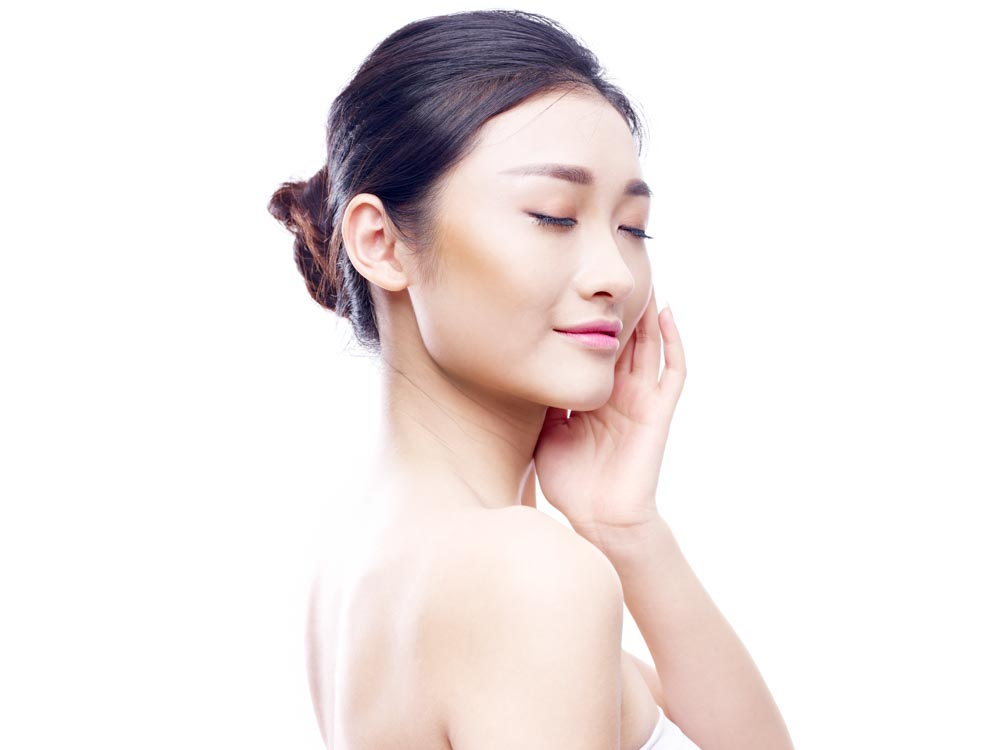 The Two Skin Complaints Dermatologists Treating | RefinedMD