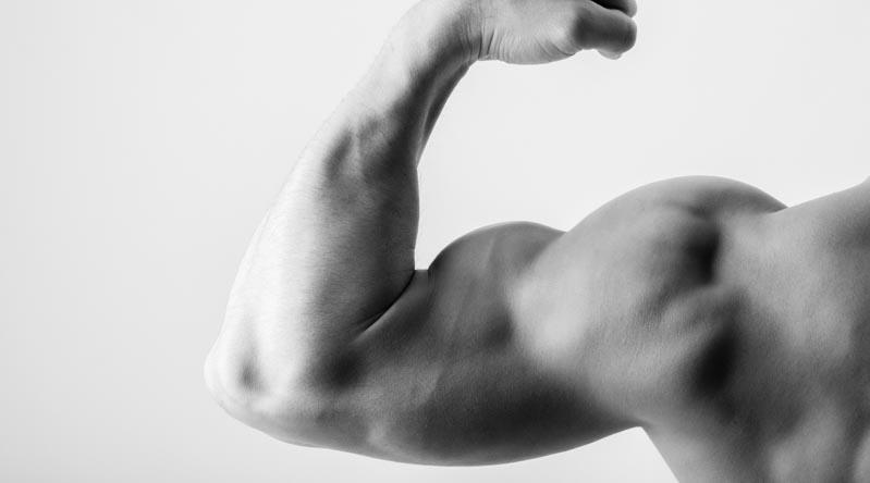 Body Toning with Emsculpt | RefinedMD, Los Gatos, San Jose