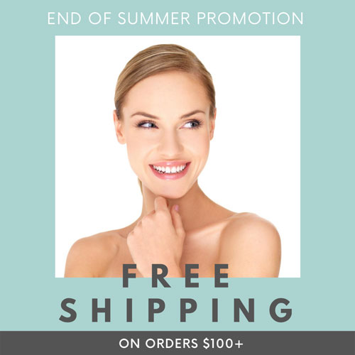 Shop Skin Care | RefinedMD, Los Gatos