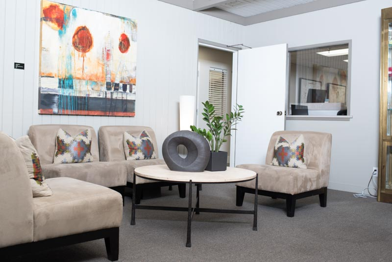 Contract Us | RefinedMD, Los Gatos, CA