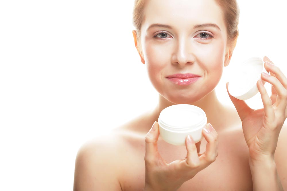 """Skin Care Products Aren't Such a """"Deal"""" 