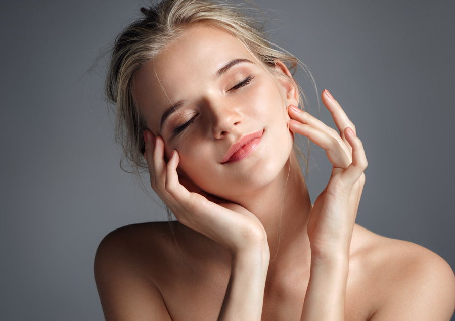 Time to Upgrade Your Skin Care Products | RefinedMD, Los Gatos