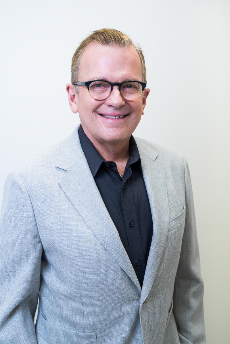 Board Certified Dermatologist Dr. Steven Swengel | RefinedMD, Los Gatos, CA