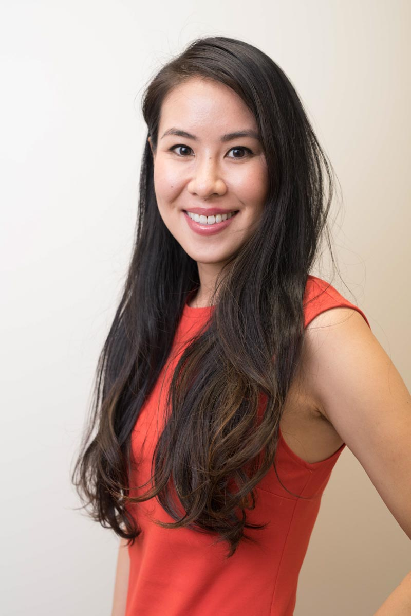 Board Certified Dermatologist Dr. Lindsey Yeh | RefinedMD, Los Gatos, CA