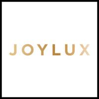 Shop Joylux | RefinedMD, Los Gatos + San Jose