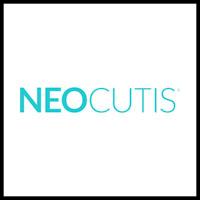 Shop NeoCutis | RefinedMD, Los Gatos + San Jose