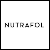 Shop Nutrafol | RefinedMD, Los Gatos + San Jose