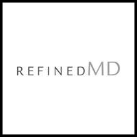 Shop RefinedMD | RefinedMD, Los Gatos + San Jose