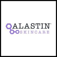 Shop Alastin | RefinedMD, Los Gatos + San Jose