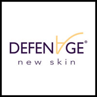 Shop Defenage | RefinedMD, Los Gatos + San Jose