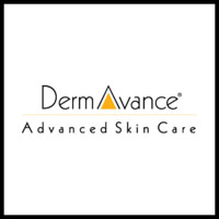 Shop DermAvance | RefinedMD, Los Gatos + San Jose