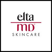 Shop EltaMD | RefinedMD, Los Gatos + San Jose