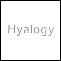 Shop Hyalogy | RefinedMD, Los Gatos + San Jose