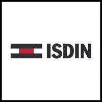 Shop ISDIN | RefinedMD, Los Gatos + San Jose
