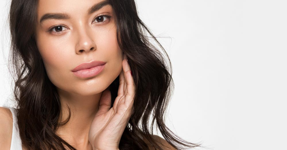 How to Extend Your Cosmetic Surgery Results | RefinedMD