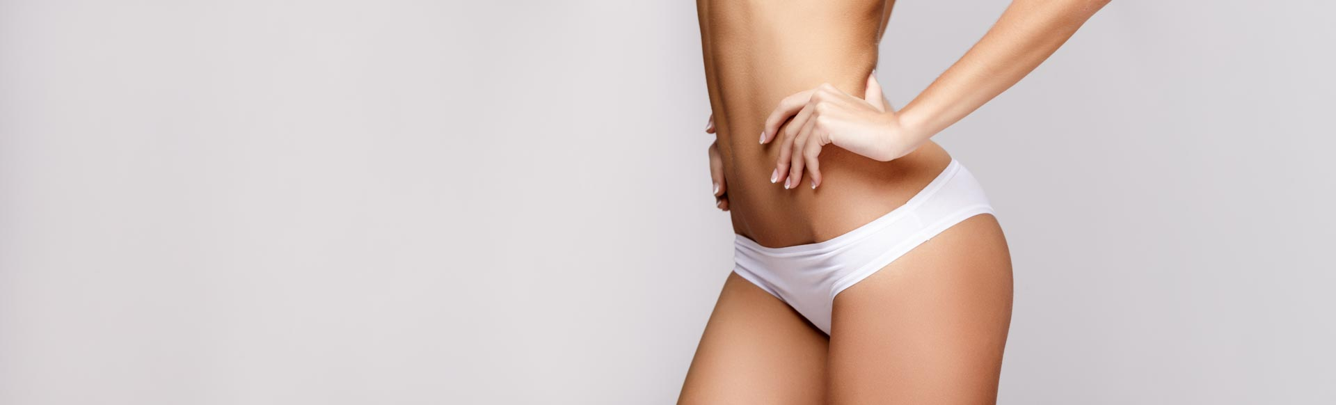 Wow, It's Qwo! </br>New Cellulite Treatment