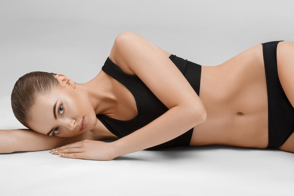 Wow, it's Qwo! Check Out the Latest Cellulite Treatment | RefinedMD