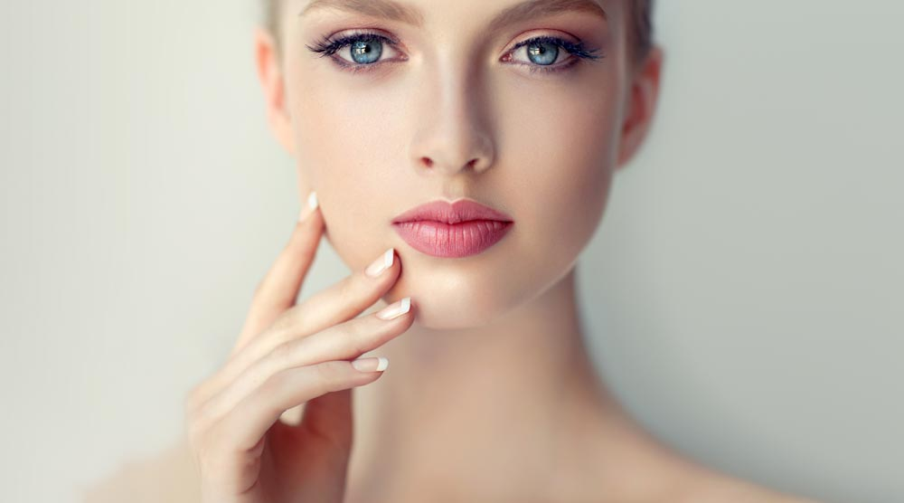 Skin Care and Antioxidants | RefinedMD, Los Gatos + San Jose