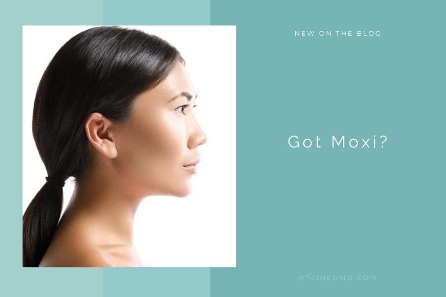 Got Moxi